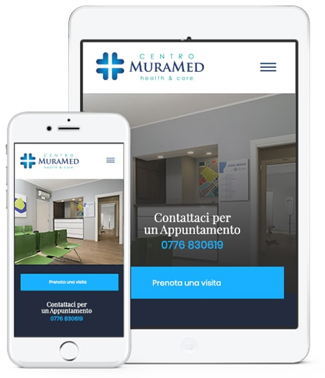 centro-medico-muramed-sora-frosinone-medico-visita-specializzata-smartphone-tablet-2