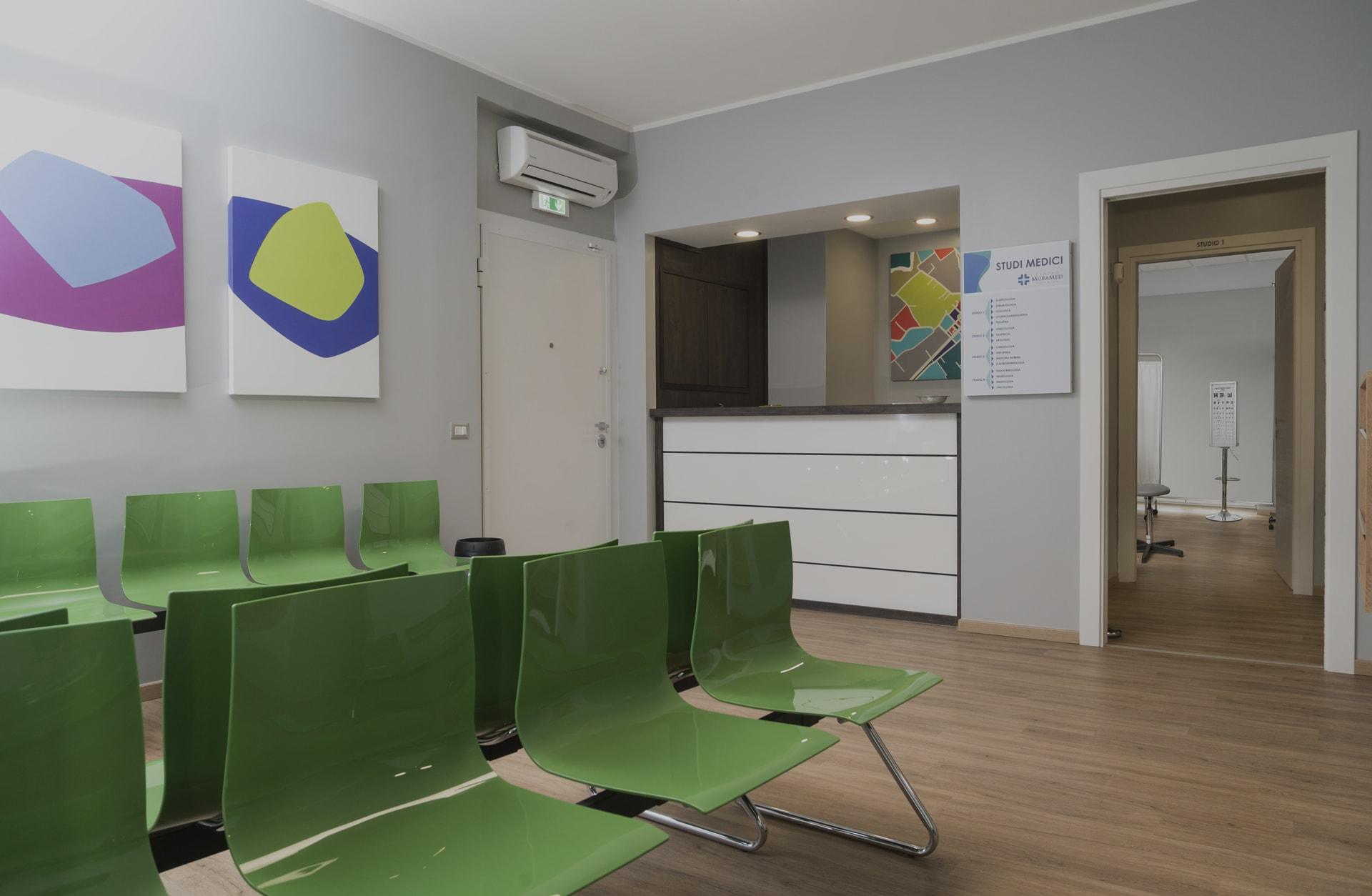 centro-medico-muramed-sora-frosinone-medico-visita-specializzata