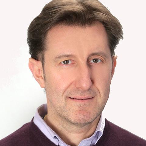 Dott. Roberto Perna