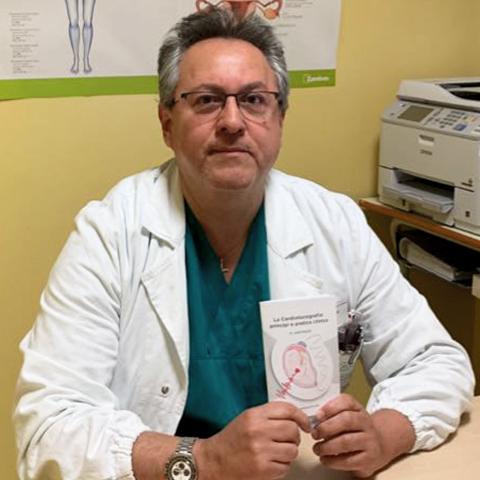 Dott. Juan Piazze