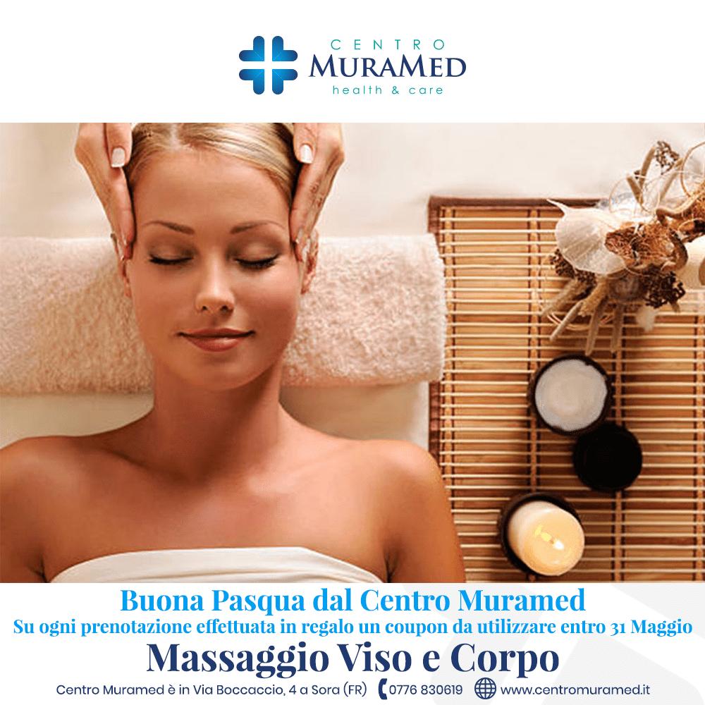 massaggio viso e corpo 2