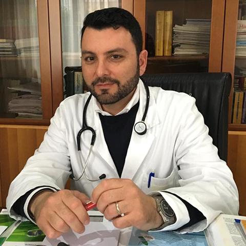Dott. Roberto Torriero