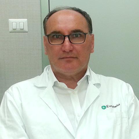 Dott. Guido Mollicone